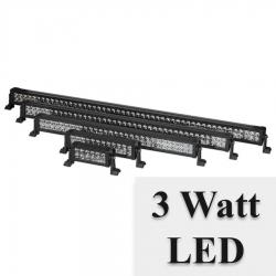 Светодиодные балки , Led bar Светодиоды мощностью 3W каждый