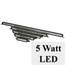 Светодиодные балки , Led bar Светодиоды мощностью 5W каждый