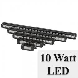 Светодиодные балки , Led bar Светодиоды мощностью 10W каждый