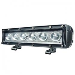 LED- фары