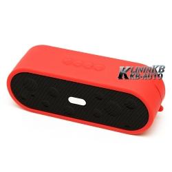 MP3 плееры и BT акустика