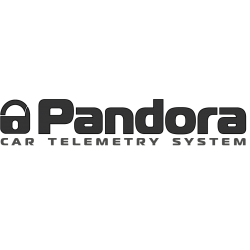 Сигнализации Pandora