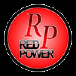Магнитолы RedPower