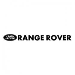 Land/Range Rover