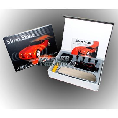 Silver Stone 2650 (4)
