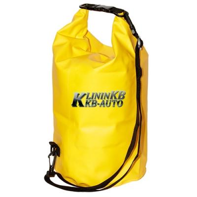 Водооталкивающая сумка - 30 Л