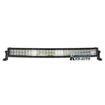 LED 3W-180 Curved