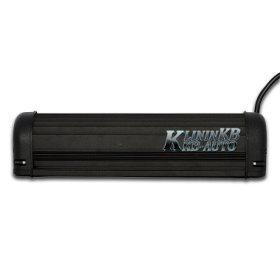 Светодиодная оптика LED S1080 дальнего света для автомобилей,грузовиков,водного транспорта,квадрациклов
