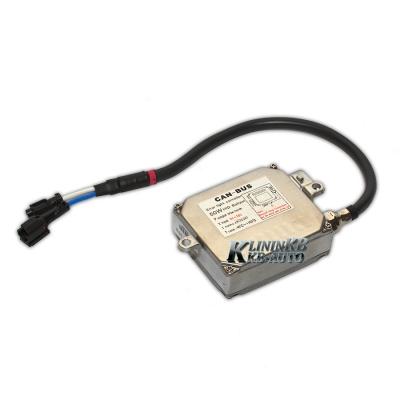 Блок розжига Prolight CAN BUS  55 Watt