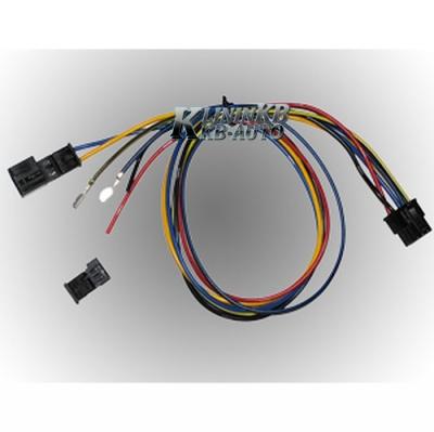 Exclusive only - купить кабель TV-NTG3 к ТВ-адаптеру 400 для MB COMAND от 600 грн!