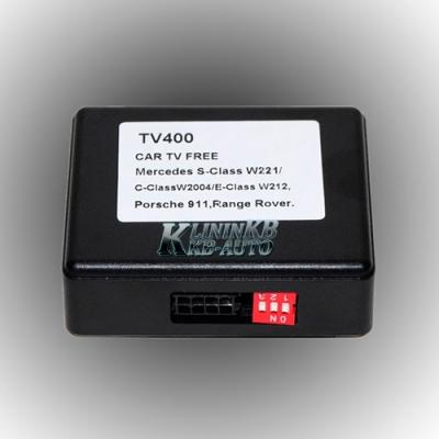 Купить Адаптер Free TV 400 по самой низкой цене в Украине!