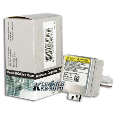 Ксеноновая лампа D3S Philips 4300