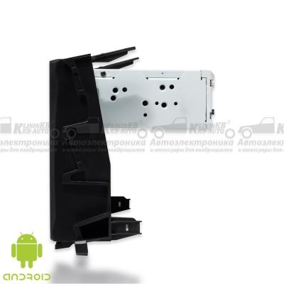 Штатная магнитола RedPower Toyota Highlander 2014+ Android