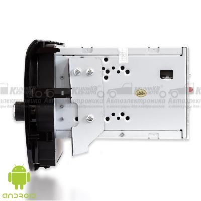 Штатная магнитола Kia Ceed 2013-2018 (ST-8039) Android RedPower