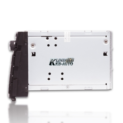 Штатная магнитола  KIA Сeed 2010-2012 (ST-6342) RedPower