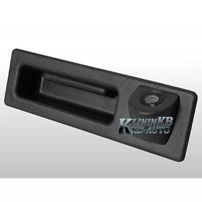 Камера RedPower для BMW 3 (F30), 5 (F10), X3 (F25), X5 (F15), X6 (F16), 4 (в ручку)