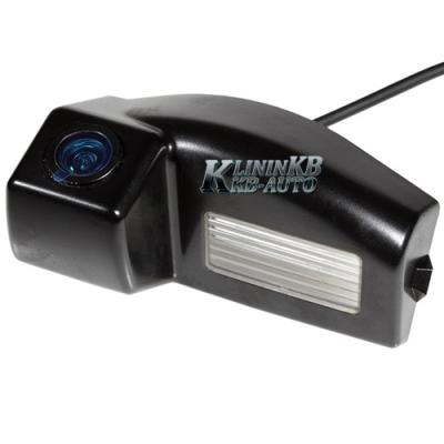 Камера RedPower для Mazda 2, Mazda 3 4D/5D (2003-2009, 2009-2013)
