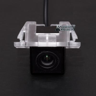 Камера заднего вида RedPower для Mitsubishi Outlander II XL, Outlander III