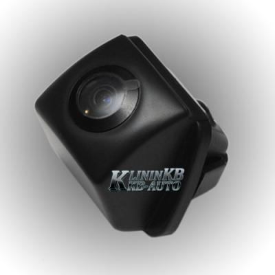 Камера RedPower для Toyota Camry V40