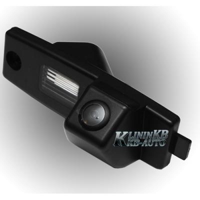 Камера  RedPower для Toyota Highlander II (2007-2014) / Prius (NHW20) , Lexus RX300 (1997-2003)