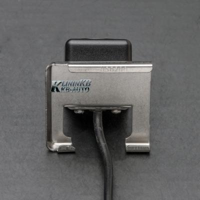 Камера заднего вида RedPower Renault Duster/ Камера заднего вида Renault Logan