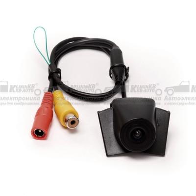 Камера переднего вида RedPower Cadillac ATS 2014