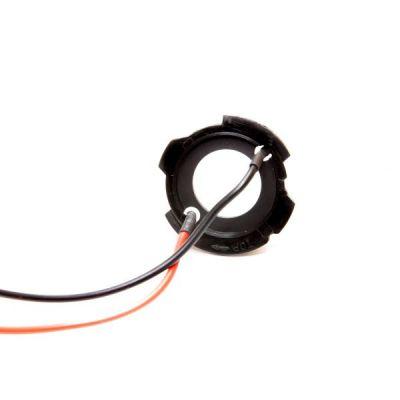 Переходник для светодиодной лампы LED H7 Ford Kuga