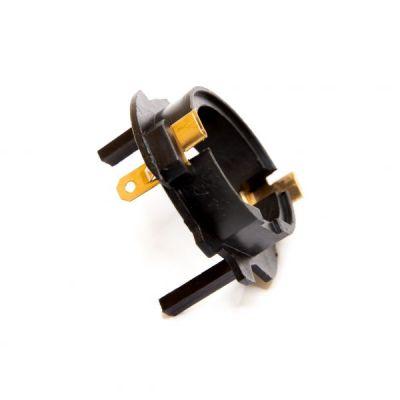 Адаптер для  LED VW Golf, Сaddy, Touran H7