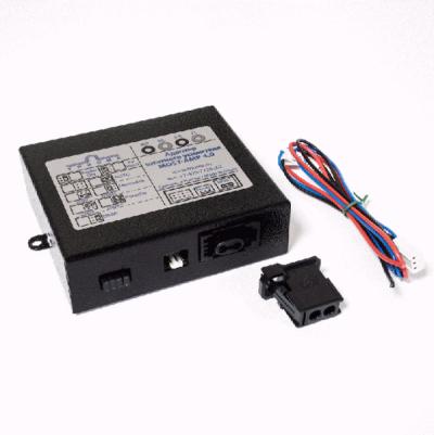 Контроллер усилителя MOST AMP 4 Триома
