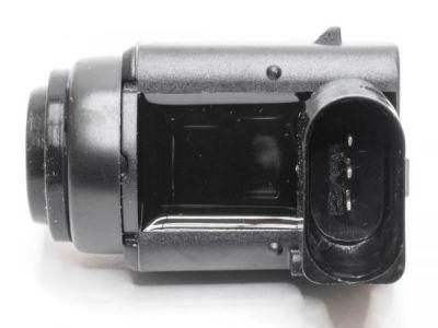 Датчик парктроника VAG для Audi, Seat, Skoda 1S0919275A