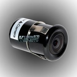 Автомобильная камера RedPower 1012(врезная) без разметки.