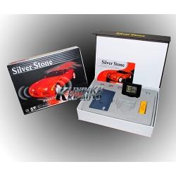 Silver Stone 2612 (8)