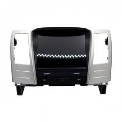 Штатная магнитола Lexus RX 330/350 (04-08) T3/2/32 Android6