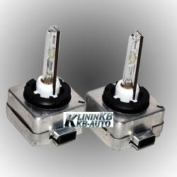 Ксеноновая лампа D1S Prolight 4300К
