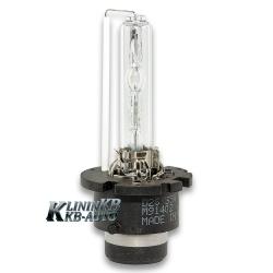 Ксеноновая лампа D2S Prolumen 6000К