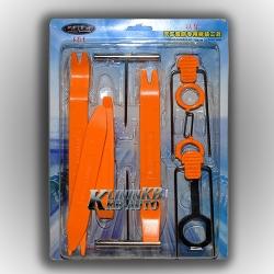 Набор инструмента Mitsumi LT-1