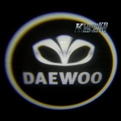 Daewoo B
