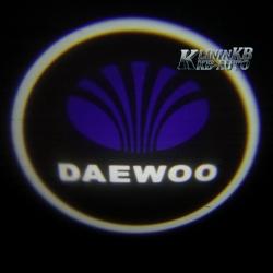 Daewoo A
