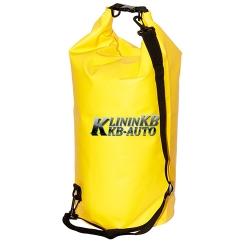 водонепроницаемая сумка 15 л купить, гермомешок для вещей цена | аксессуары для туризма
