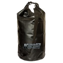 водонепроницаемая сумка 40 л купить, гермомешок для вещей цена | аксессуары для туризма