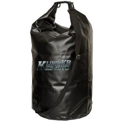 водонепроницаемая сумка 70 л купить, гермомешок для вещей цена | аксессуары для туризма