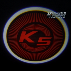Kia K5