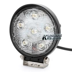 LED 1205-18 ближний
