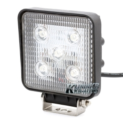 LED 1210-15 ближний