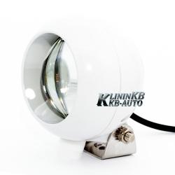 LED 1520 дальний