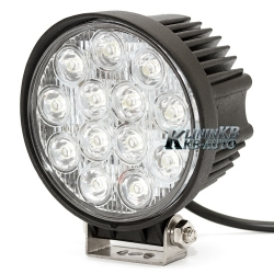 LED 2205-39 дальний