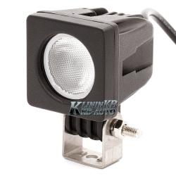 LED 2210 ближний