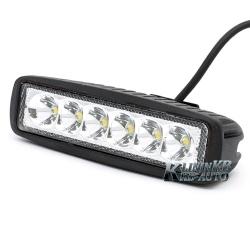 LED-2218-18-дальний