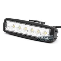 LED-2218-18-ближний