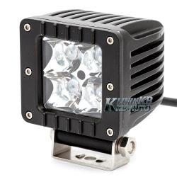 LED-2312--4-CREE--16W--дальний